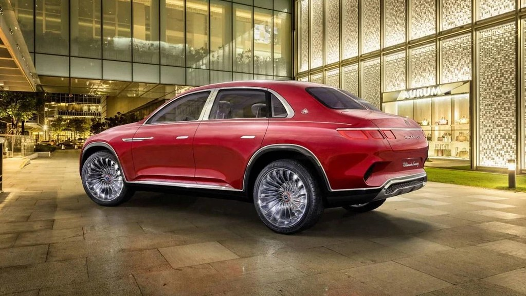 vision-mercedes-maybach5-ultimate-luxury-leaked-official-image