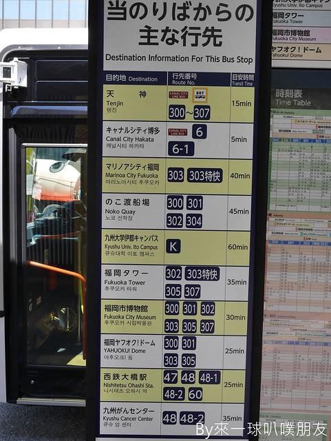 博多車站2