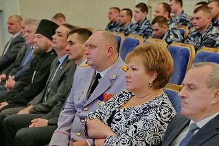 Панихида в Софийском соборе 300