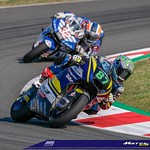2018-M2-Gardner-Spain-Catalunya-016