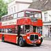 OxfordBusMuseum-FWL371E-Witney-2-290517a