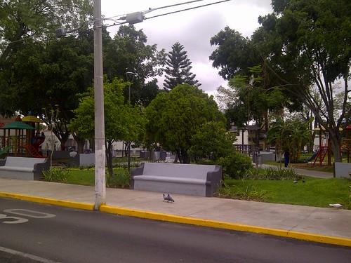 Guadalajara-20180619-07241