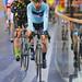 Full Gas Cycling Team Rider 2