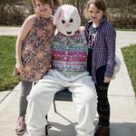 Easter-EGG-HHKY-2018 (163 of 205)