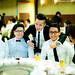 Singapore Wedding Photography by NET-Photography | Thailand Photographer