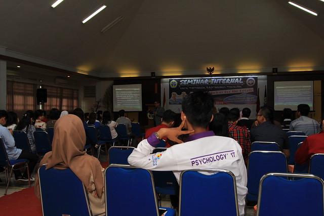 Seminar Psikologi