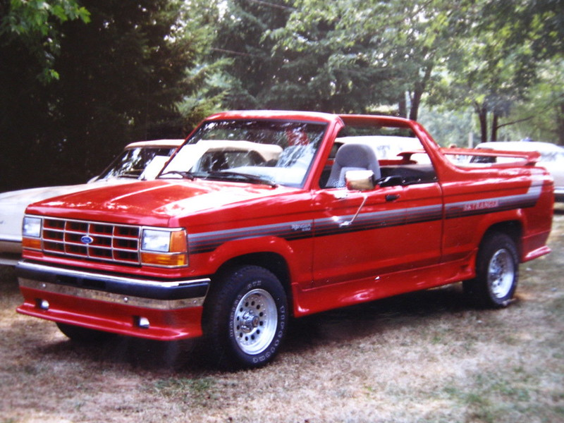 this-ford-skyranger-convertible-is-a-rare-pickup-truck-photo-gallery_2