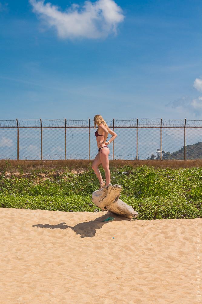 mai-khao-beach-пляж-май-као-canon-7950