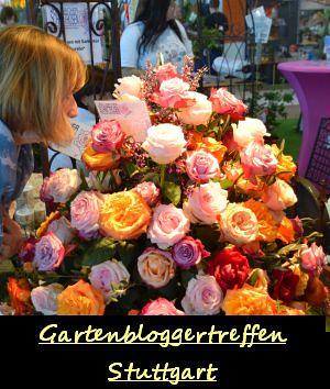 Gartenbloggertreffen Stuttgart -PINIT