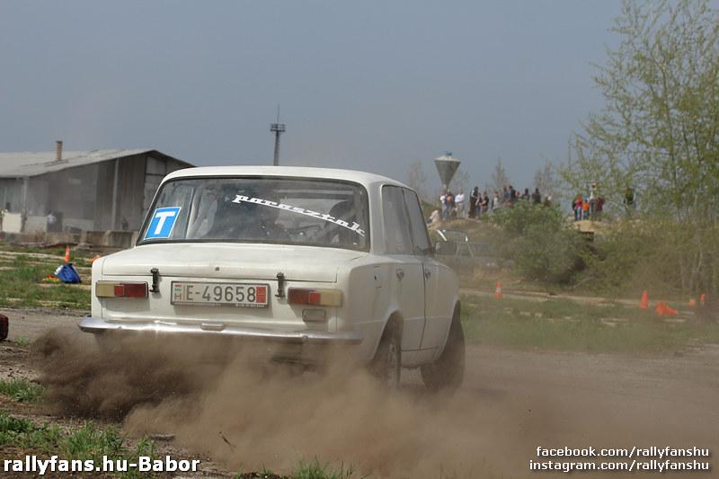 RallyFans.hu-12096