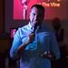 Mo Haroon - Vine Comedy Night 18th April 2018-7381