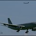ZZ335 Airbus A330-243 Voyager KC.3 c/n 1334 RAF - Royal Air Force (EGVN) RAF Brize Norton 18/04/2018