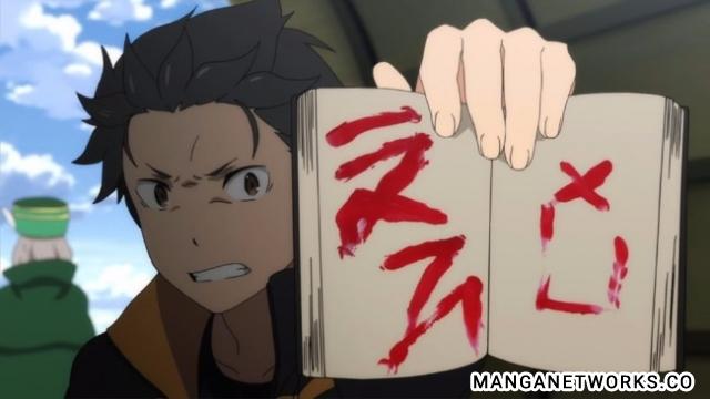 41569947541 2b156601ed o TOP 15 Isekai Anime tuyệt vời nhất do khán giả Nhật Bản bình chọn