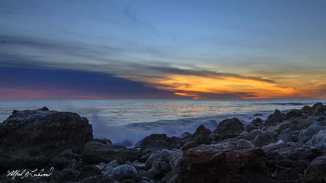 Terranea Sunset_MG_1142_1144-HDR