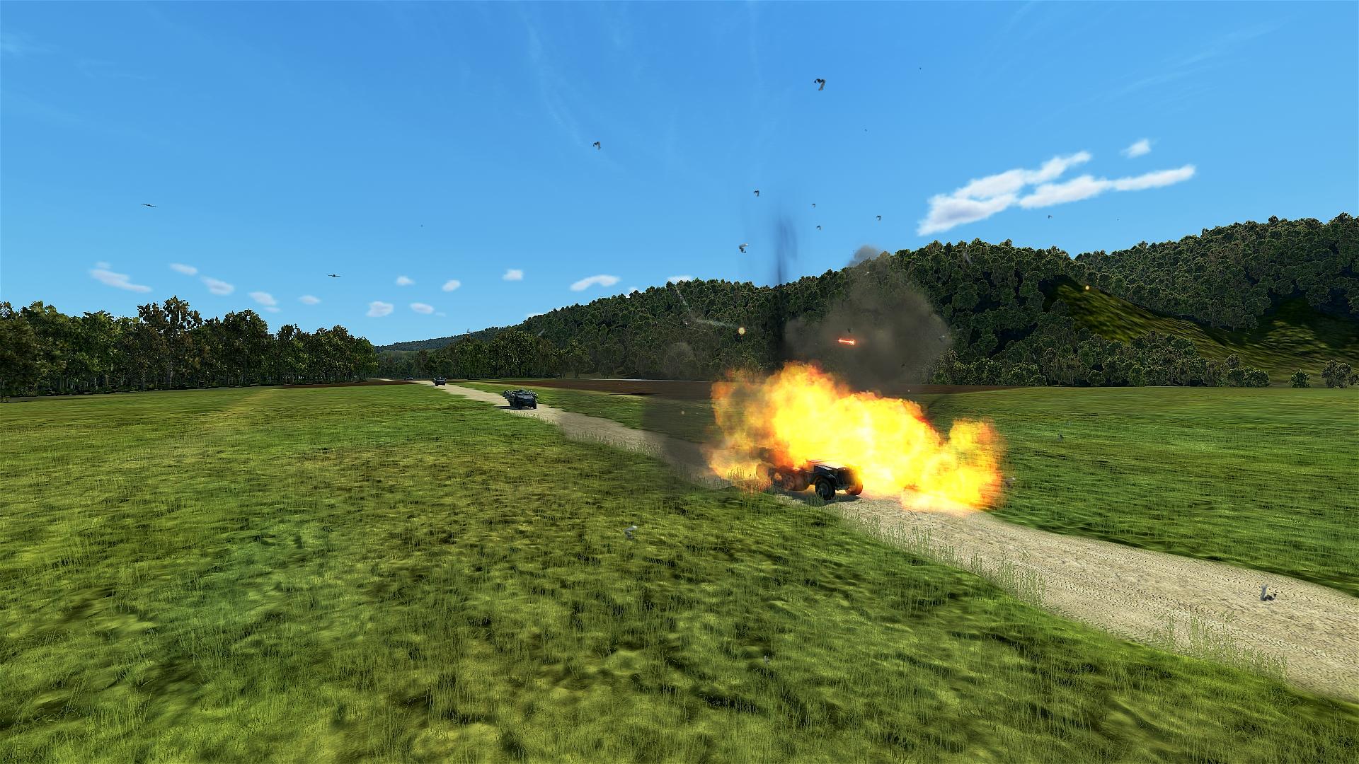 Un ptit CR en image de  la sortie de vendredi sur les Fnbf avec les NN en bomber ! 41600476991_390b77ddf4_o