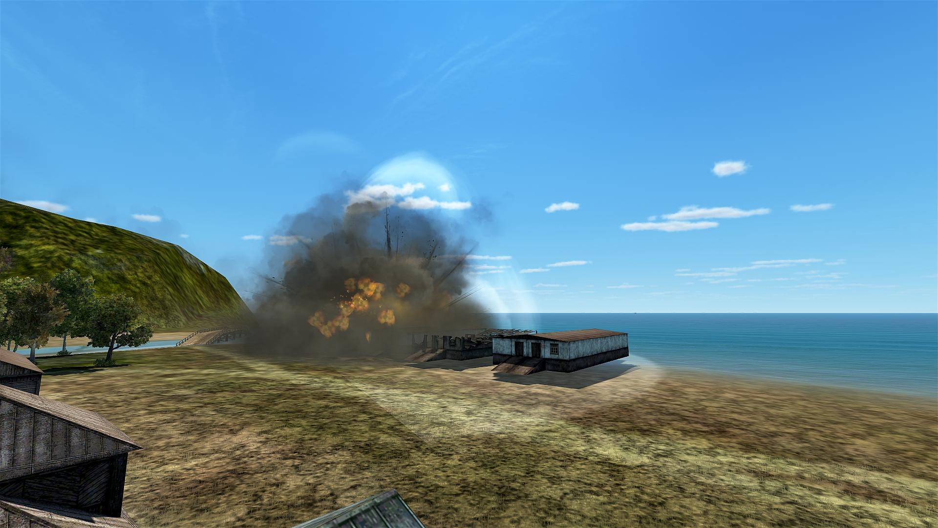 Un ptit CR en image de  la sortie de vendredi sur les Fnbf avec les NN en bomber ! 41600479151_51e003d3ba_o