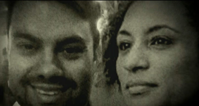 Anderson Gomes and Marielle Franco were executed three months ago; case remains unsolved - Créditos: Photos from Facebook