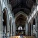 St Marys 0910