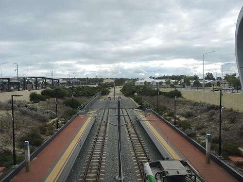 Butler Station