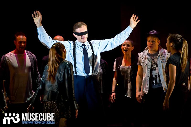 Prestuplenie_i_nakazanie_Teatr Mjuzikla-24