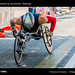 1061_D8C_1922_bis_7ª_Maratona_Disabili