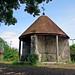 IMG_3804 - The Crosshouse - Southampton - 13.06.18