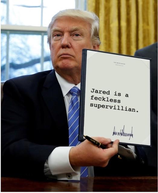 Trump_fecklessupervillian