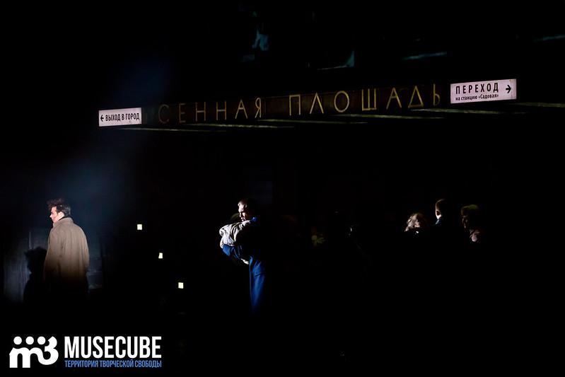 Prestuplenie_i_nakazanie_Teatr Mjuzikla-115