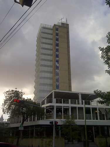 Guadalajara-20180619-07301