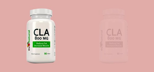 8 Benefits Of Taking CLA for Weight Loss