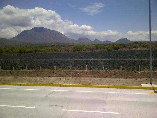 Guadalajara-Bus to Puerto Vallarta-20180622-07641
