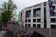 Amstel Stopera