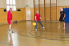 Fitness Faustball 20180613 (48 von 59)