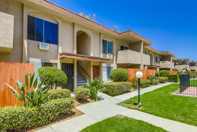 9510 Carroll Canyon Road #105, San Diego, CA 92126