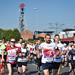 <p><a href=&quot;http://www.flickr.com/people/149712726@N05/&quot;>Silesiamarathon</a> posted a photo:</p>&#xA;&#xA;<p><a href=&quot;http://www.flickr.com/photos/149712726@N05/42870044802/&quot; title=&quot;PKO Silesia Marathon 2017&quot;><img src=&quot;http://farm1.staticflickr.com/892/42870044802_bcc3751bbf_m.jpg&quot; width=&quot;240&quot; height=&quot;156&quot; alt=&quot;PKO Silesia Marathon 2017&quot; /></a></p>&#xA;&#xA;<p>01.10.2017 - Katowice .<br />&#xA;PKO Silesia Polmarathon 2017 .<br />&#xA;n/z. Start polmaratonu . Biegne dla Bartka i Artura - bieg charytatywny .<br />&#xA;Fot. EDYTOR.net dla PKO Silesia Marathon</p>