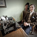 Workers Institute Manager - Black Country Living Museum