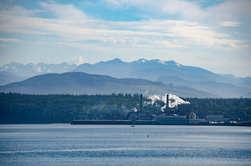 Port Townsend to Coupeville Ferry-004