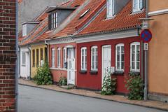 Dänemark - Fünen