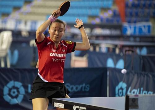 Tingting Wang Copa de la Reina 2018_519