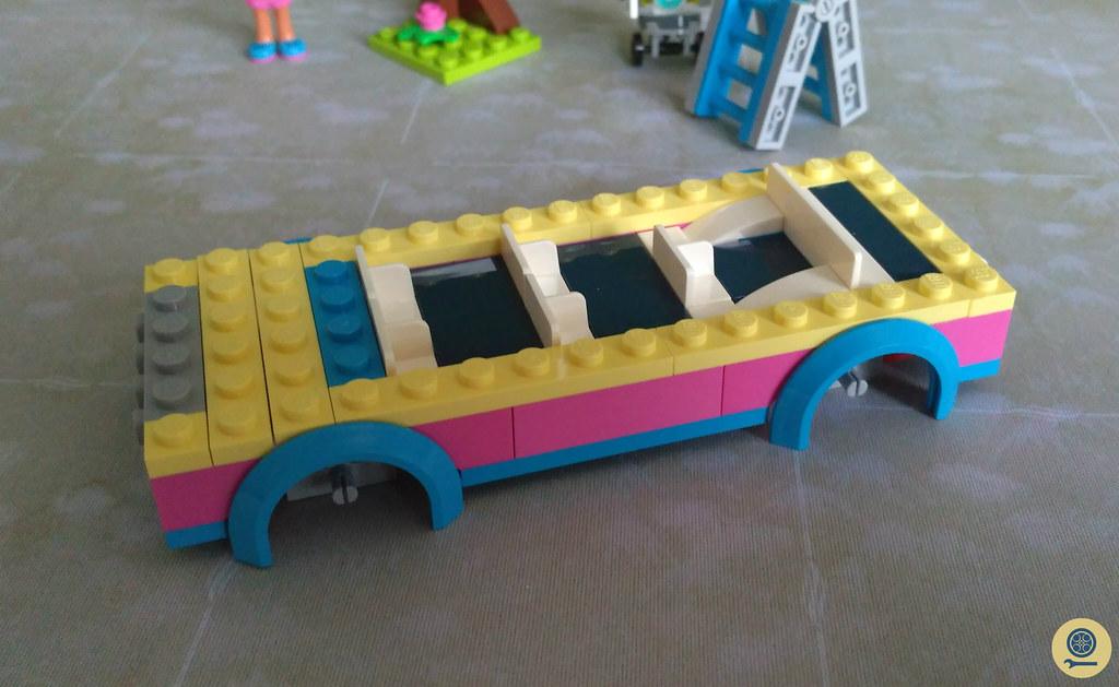41333 Olivia's Mission Vehicle (10)