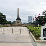 Imagem de Jose Rizal.