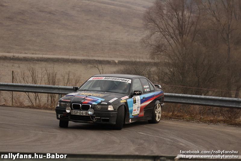RallyFans.hu-11923
