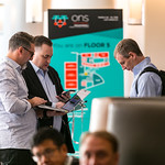Open_Networking_Summit_NorthAmerica 180327_daily01-23
