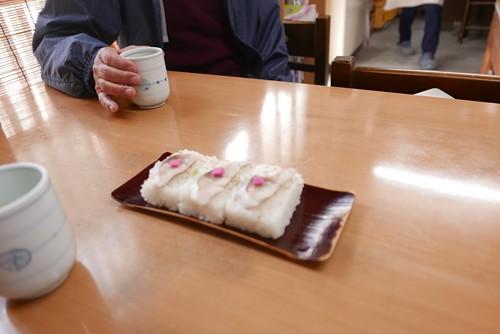 shigenoiudonmiyazaki006