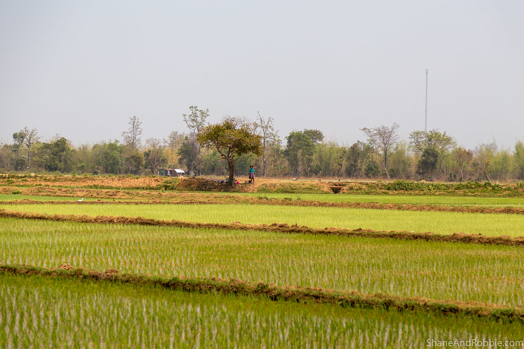Myanmar-20180327-1929