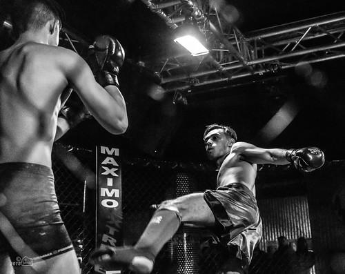 MMA_Yunquera-Henares_11-02-2017_0002