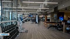 Life Time Athletic Bellevue at The Bravern | Bellevue.com