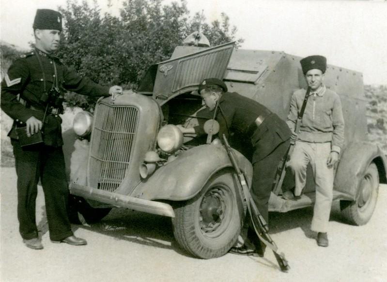 AC-police-1930-39-ysnl-1