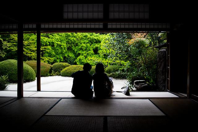 kyoto2017spring-23