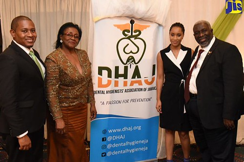 Dental Hygienists Association Launched